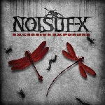 noisuf-x - excessive exposure