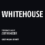 zeitkratzer (guest william bennett) - whitehouse