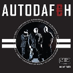 autodafeh - act of faith