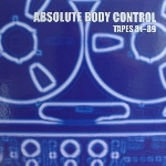 absolute body control - tapes 81-89
