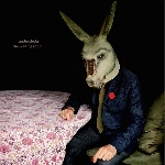 tindersticks - the waiting room (ltd. ed lp+dvd)