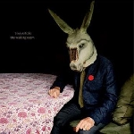 tindersticks - the waiting room (édition limitée cd+dvd)