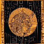 ash ra tempel - s/t (remastered by manuel göttsching)