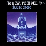 ash ra tempel - join inn (remastered by manuel göttsching)