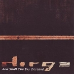 dirge - and shall the sky descend (digi)