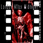 london after midnight - selected scenes from the undergroud