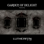 garden of delight - lutherion vol.3