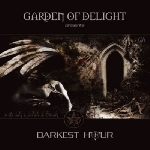 garden of delight - darkest hour