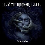 l'ame immortelle - namenlos