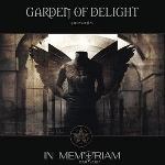 garden of delight - in memoria