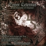 sopor aeternus & the ensemble of shadows - ich tote mich