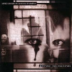 sopor aeternus & the ensemble of shadows - todeswunsch - sous le soleil de saturne