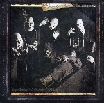sopor aeternus & the ensemble of shadows - dead lovers sarabande vol.1