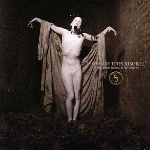 sopor aeternus & the ensemble of shadows - es reiten die toten so schnell