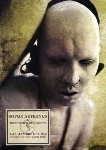sopor aeternus & the ensemble of shadows - la chambre d'echo (book & cd)