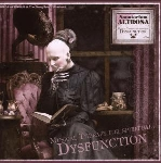 sopor aeternus & the ensemble of shadows - sanatorium altrosa
