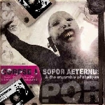 sopor aeternus & the ensemble of shadows - like a corpse standing in desperation part.1
