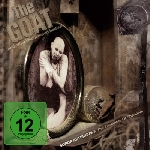 sopor aeternus & the ensemble of shadows - the goat and other re-animated bodies
