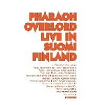 pharaoh overlord - live in suomi finland