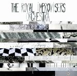 the royal improvisers orchestra (special guest han bennink) - live at the bimhuis