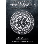 the mission - silver (2dvd & audio cd special edition)