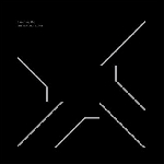 kangding ray - the pentaki slopes