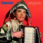 Camarão - imaginary soundtrack to a brazilian western movie: 1964-1974