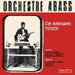 orchestre abass - orchestre abass