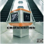 combichrist - what the f**k is wrong with you people ?