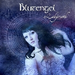 blutengel - labyrinth