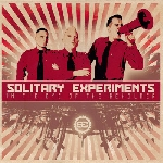 solitary experiments - in the eye of the beholder