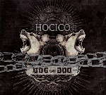 hocico - dog eat dog