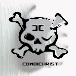 combichrist - making monsters (ltd edition)