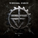 terminal choice - black journey 1