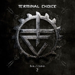terminal choice - black journey 2