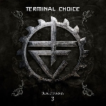 terminal choice - black journey 3