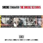 suicide commando - the suicide sessions