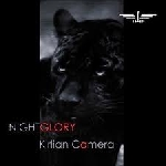 kirlian camera - night glory (deluxe edition)