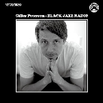 gilles peterson - black jazz radio