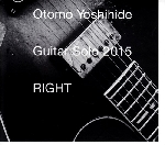 otomo yoshihide - guitar solo 2015 right