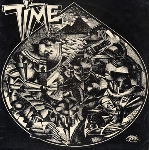 time - s/t (180 gr.)