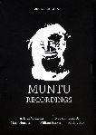 jemeel moondoc - muntu recordings