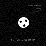 pascal niggenkemper - simon nabotov - gerald cleaver - upcoming hurricane