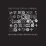 billy bang's survival ensemble - black man's blues / new york collage