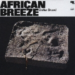 dollar brand - african breeze