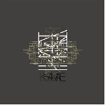 khanate - khanate (expanded 2cd edition)