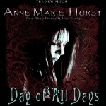 anne marie hurst - day of all days