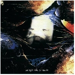 tangerine dream - atem (180 gr.)