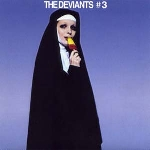 the deviants - 3