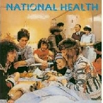national health - national health